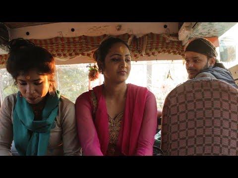 "(Doteli comedy""JOI POI"" part 34 by Bhanu bhakta Joshi - Duration: 7 minutes, 59 seconds.)"