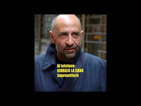E' nata la società sportiva Arezzo, presidente Giorgio La Cava. Testini nello staff