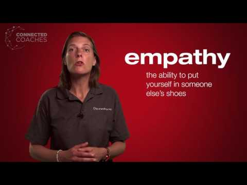 Emotional intelligence: How to recognise and coach a participant losing interest