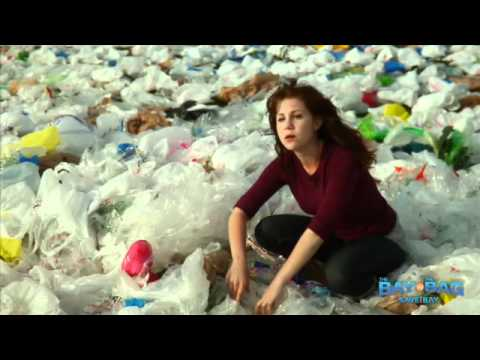 Environment advocacy video