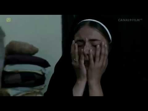 W imieniu diabła - SYRENA FILMS / WFDiF / PISF