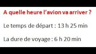 Maths 6ème - Les opérations : Addition Soustraction Multiplication Division Exercice 8