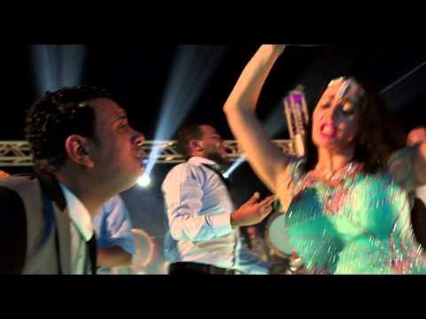 """""""عيال حريفة"""" يعيد صافينار للرقص على غناء الليثي"""