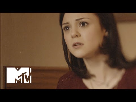 Finding Carter Season 2 (Promo)