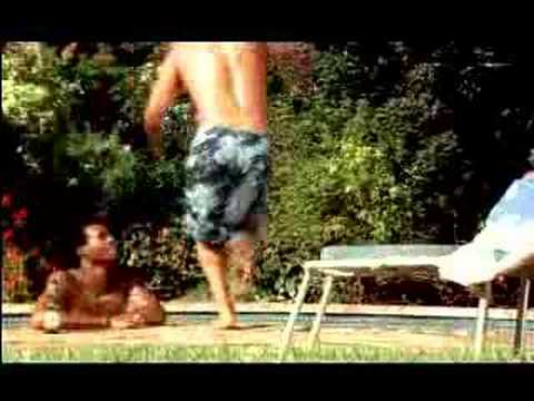 ατύχημα - FunnyStuff.gr