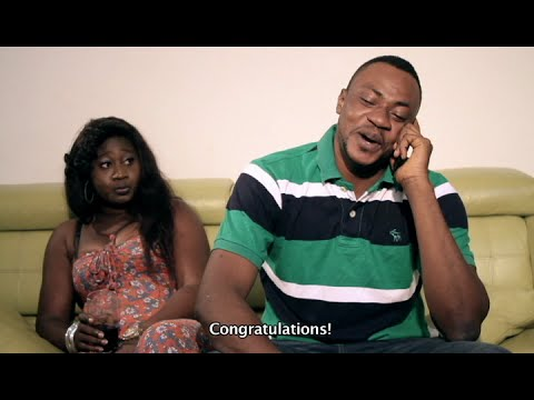 Alakada 3 - Yoruba Latest 2014 Movie. (Premium)