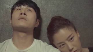 Nonton                        My Wife S Sister 2016 Trailer   Lee Chae Dam            Film Subtitle Indonesia Streaming Movie Download