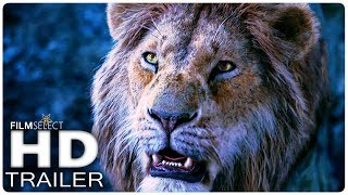 Video NEW MOVIE TRAILERS 2018/2019 | Weekly #47 MP3, 3GP, MP4, WEBM, AVI, FLV Desember 2018
