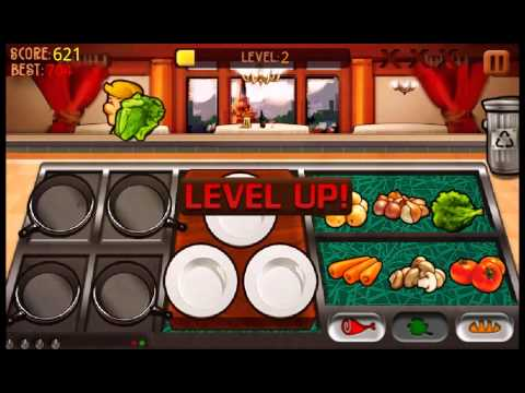 Cooking Master - Android