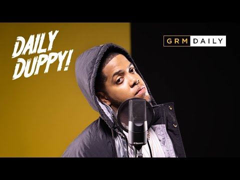 Chip – Daily Duppy | GRM Daily