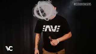Video Cloud Chasers - FreshSkaterJay MP3, 3GP, MP4, WEBM, AVI, FLV Juli 2018