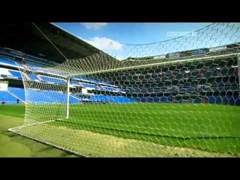 Ronaldo part 2