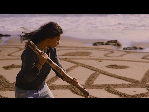 "Alessia Cara ""How Far I'll Go"" From Moana - Radio Disney Total Access"