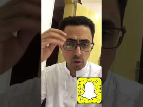 #فيديو : #شاهد .. كيف تفرق بين الأصلي والتقليد في عالم الهواتف الذكية؟