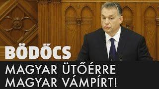 https://www.facebook.com/Bodocs.Tibor.humorista https://www.bodocstibor.com.