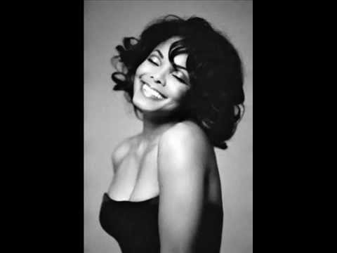 Janet Jackson- Together again coverr