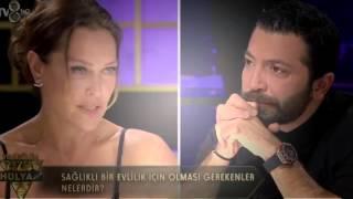 Video Hülya Avşar'ın programına Aşkım Kapışmak damga vurdu. MP3, 3GP, MP4, WEBM, AVI, FLV Mei 2018