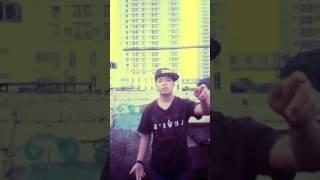 Diis young lex gue bangkit