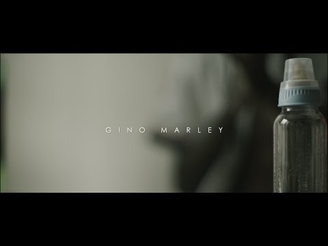 Gino-Marley---Trap