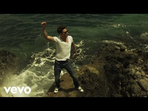 Volver - Bungee lyrics