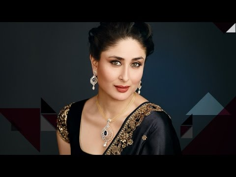 Video Kareena Kapoor Khan's Multiple Surgery To Look Beautiful | Big Story download in MP3, 3GP, MP4, WEBM, AVI, FLV January 2017