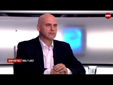 Tóbiás József: Orbán méltatlanná vált