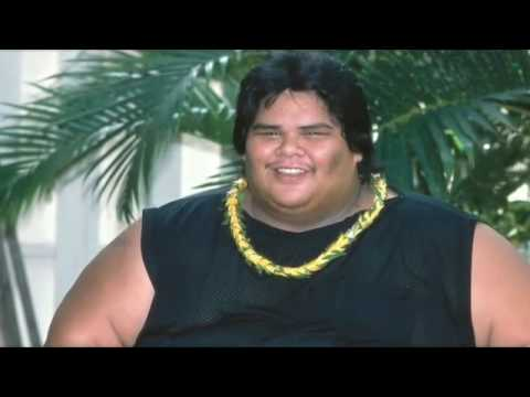 "OFFICIAL  Israel ""IZ"" Kamakawiwoʻole - ""What A Wonderful World"" Video"