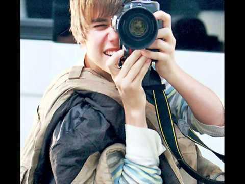 Justin Bieber-overboard (fotki)