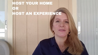 """2 Ways To Earn With AirbnbAirbnb is just another great way to earn extra money doing something you love to do. Be a host and rent out your home or be a host by sharing an experience for tourists in your area ( you do not need to rent ot your home for this). Watch for more details.Get $40 off your 1st trip stay! Travel with Airbnb - Find over 1 million unique places to stay around the world or rent your home & earn. http://www.airbnb.com/c/melodys449  Subscribe to our other YouTube Channel """"Ric & Melody Schafer"""" https://www.youtube.com/user/SwayingWithPalmTrees Ric & Melody believe in LIVING FREE FOREVER. We aim for a minimalist & simple lifestyle, so we can feel free to do what matters most to us...spending time with our family, traveling & just enjoying life.  We hope to inspire others to follow their dreams and goals as wellShop online using our Amazon Store affiliate store link (no extra cost to you) http://amzn.to/1ZNfFjv   *****************************************AWESOME Travel SitesHome Stay - Great Value In Over 150 Countries!http://www.jdoqocy.com/click-8093518-12353257FREE Flight Comparison With Skyscanner http://www.kqzyfj.com/click-8093518-12532519  Find Yelp Deals In Your Area http://www.anrdoezrs.net/click-8093518-10867459  WORLD NOMADS TRAVEL INSURANCE Click here to get a free quote http://goo.gl/W055p1   Join AAA auto travel club to save on travel, car rentals, hotel, entertainment tickets, shopping, free maps, travel books, help when you break down on the road, get locked out of the house or car and so much more. http://autoclubsouth.aaa.com/refer/?ref=3007956552  I've been a member for over 33 years! EURail Select Pass http://www.dpbolvw.net/click-8093518-11726308 ************************************************BE PREPARED FOR ANY EMERGENCY OR DISASTERHoneyville Emergency Preparedness Food & Supplies http://www.shareasale.com/r.cfm?B=214502&U=399948&M=25930&urllink=Emergency Preparedness Supplies http://www.shareasale.com/r.cfm?B=310157&U=399948&M=1"""