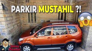 Download Video 7 Parkir Mobil SKILL DEWA di Tempat Sempit MP3 3GP MP4