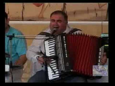 Maxinji Var & Barashka Jan (sayat Nova) - Live From Greece