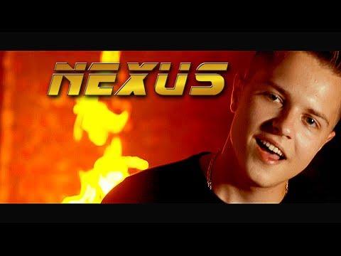 Nexus - Nieznajoma