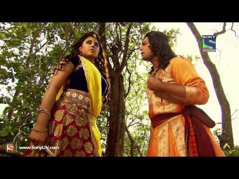 Video Bharat Ka Veer Putra - Maharana Pratap - Episode 189 - 14th April 2014 download in MP3, 3GP, MP4, WEBM, AVI, FLV January 2017