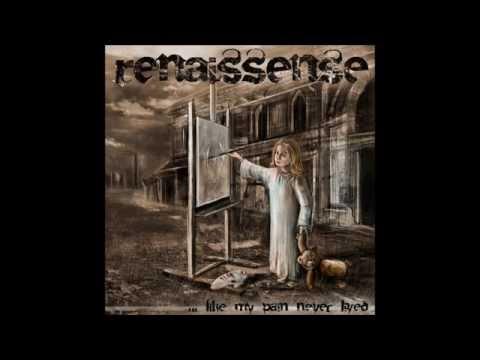 Renaissense, Crea Cage, Metropolis