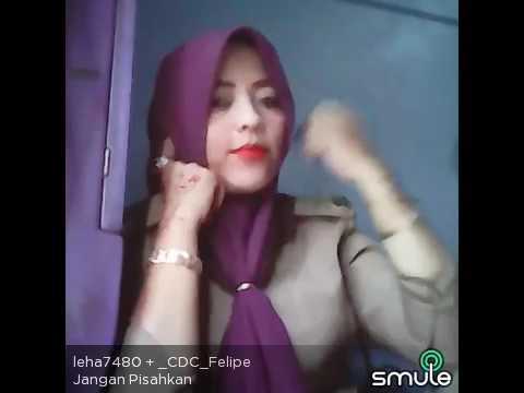 gratis download video - Indo-vs-bule