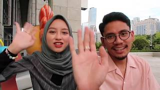 Video ngobrol. 03 // How We Met MP3, 3GP, MP4, WEBM, AVI, FLV November 2018