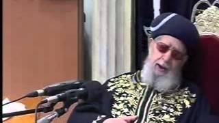 """מרן הרב עובדיה יוסף – פרשת קורח (ה'תשע""""ב) (שיעורי הלוויין)"""