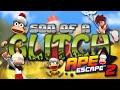 Ape Escape 2 Airwalk Glitch Son Of A Glitch Episode 54