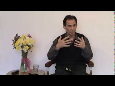 Rupert Spira Audio: What is Love?