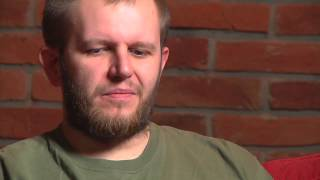 Обложка видео Дневники разработчиков (сюжет)