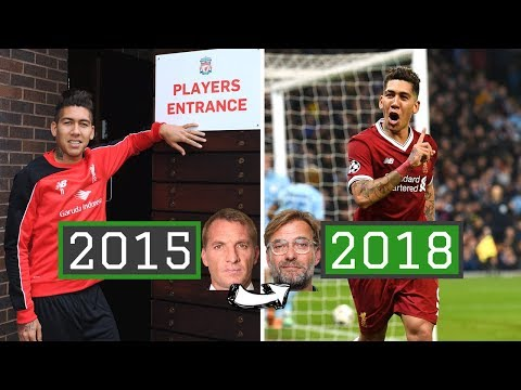 Brendan Rodgers' Last 7 Liverpool Signings: Where Are They Now?
