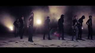 Download Lagu JEM'M - AZOFLEX ( AFRO HOUSE) Mp3