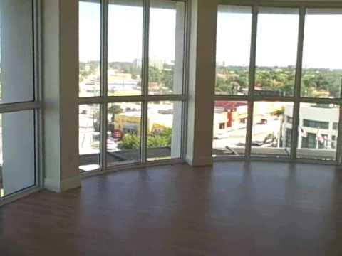 Live/Work 1,300 sq. ft. Studio – Altos de Miami