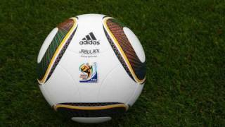Rustenburg South Africa  city photos gallery : FIFA World Cup 2010 - Rustenburg - South Africa