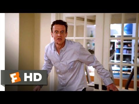 Sex Tape (2014) - What is Happening? Scene (7/10) | Movieclips