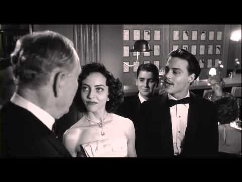 Assistir – Ed Wood – YouTube