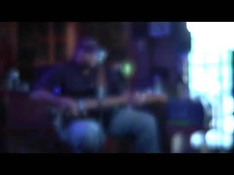 "Wesley Pruitt Band ""Soul Brothers Moonshine"""