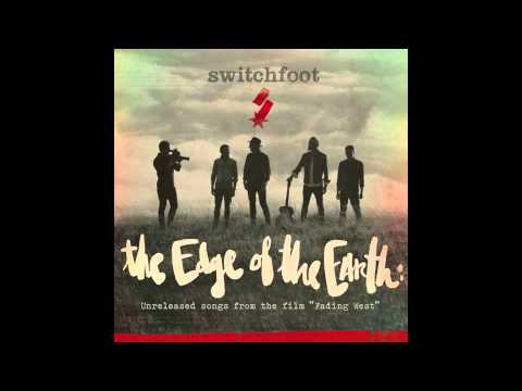 Tekst piosenki Switchfoot - Against the voices po polsku