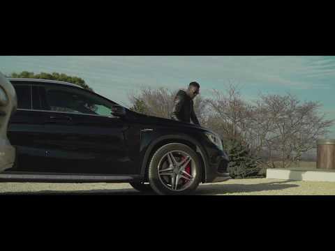 MOUS BW - Gulietta  #7 (CLIP ) (видео)