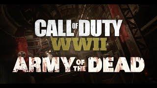 Call of Duty WW2 Zombies trailerLink: https://www.facebook.com/100007695648515/videos/1920974781502358/Call of Duty Zombies Community Facebook: https://www.facebook.com/groups/CODZombiesxPHATALxGAMINGx/My Twitter: https://twitter.com/Brando212486